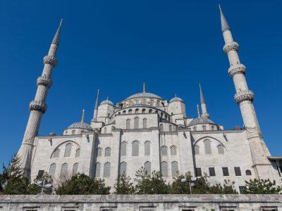ארוחה מאיסטנבול עם רון יוחננוב 21.05.2019 יום ג' שעה 18:00