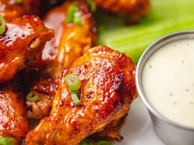 קיץ אחר בשפיז – אוכלים אמריקה 20.07.2020  ההרשמה הסתיימה! תאריך נוסף באתר.