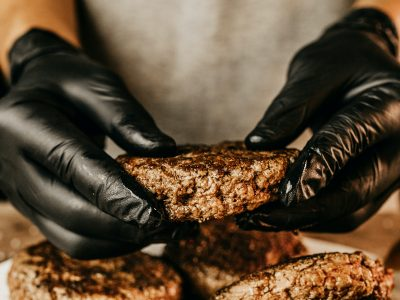 קורס בישול למטבח ולעניין – מיני קורס ! 19.10.2020  יום ראשון בשעה 18:00 .