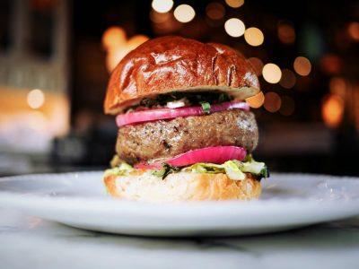 קייטנת חנוכה – אוכל סובב עולם 26.12.2019 יום חמישי שעה 10:30 עד 13:45