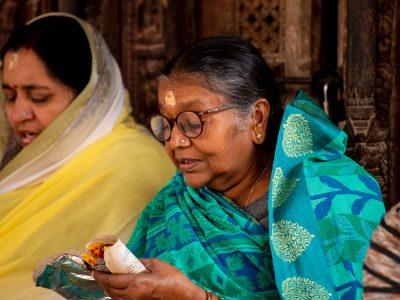 סדנת נוער מסביב לעולם – נוחתים בהודו 18.08.2020 יום ג' בשעה 18:00